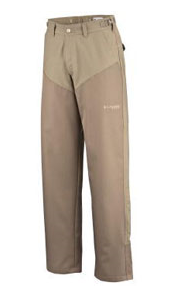 Columbia Grouse III field pants