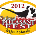 Pheasant Fest 2012 Photo Stream!